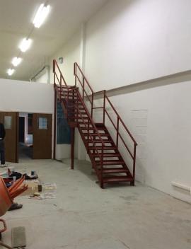 Iron_Staircase1