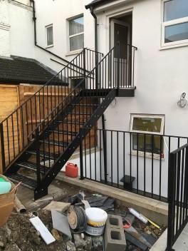 Metal_Staircase2