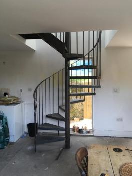 Spiral_Staircase1